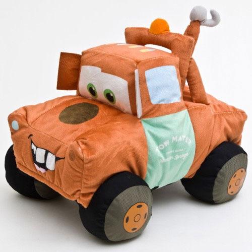 range pyjama cars