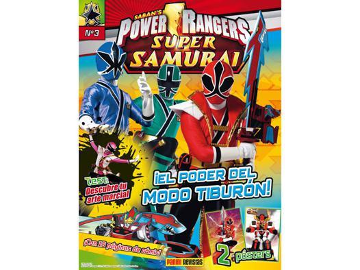 rangers n
