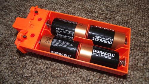 rapidstrike batteries