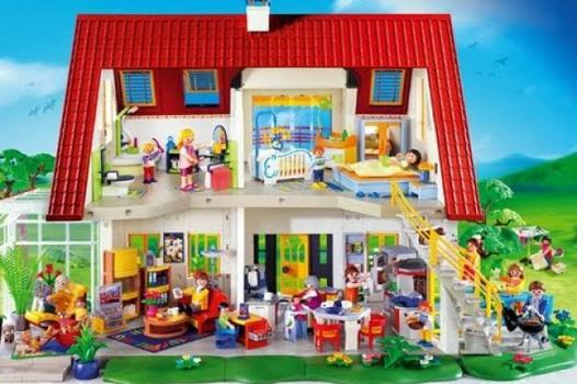 reduction playmobil fr