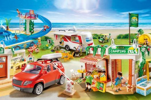 reduction site playmobil