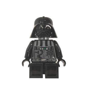 reveil lego star wars dark vador