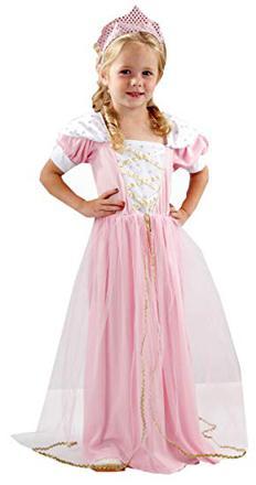 robe de princesse 3 ans