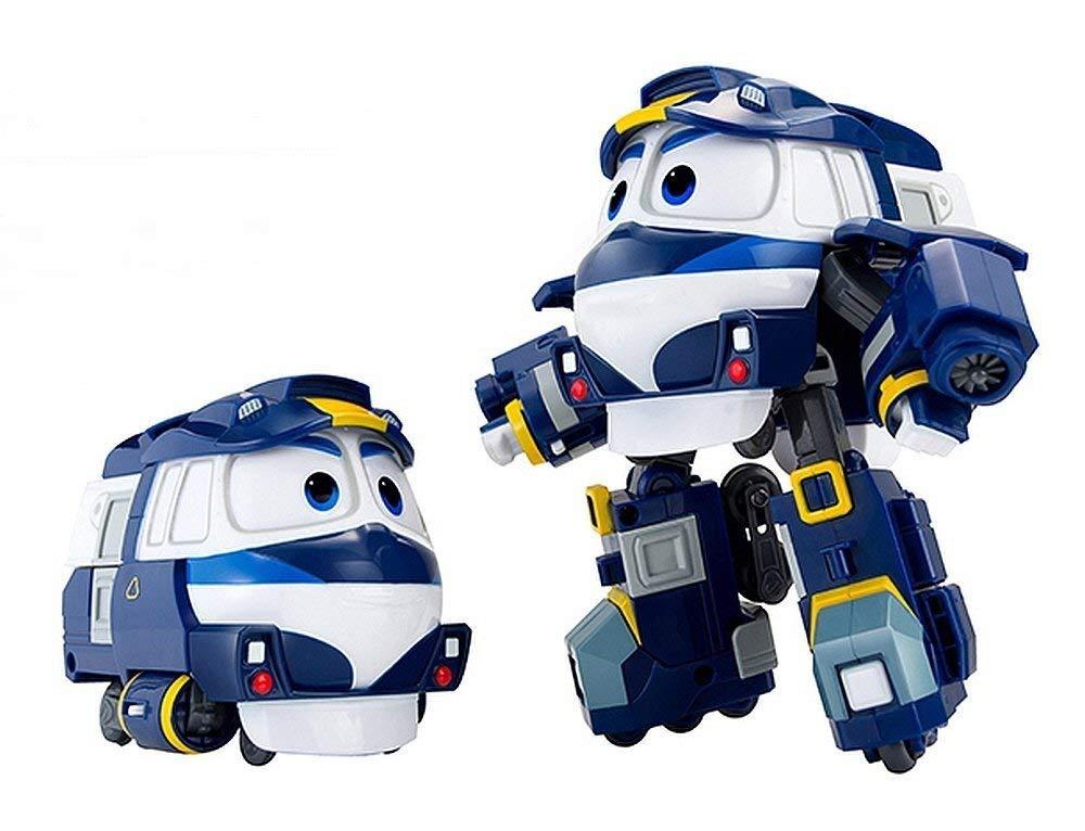 robot train kay