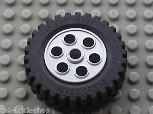 roue lego