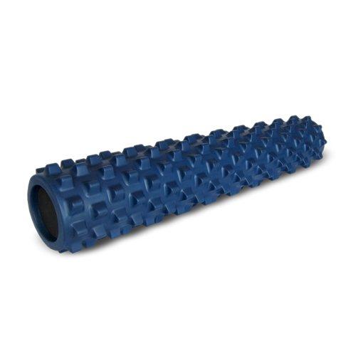 rumble roller bleu