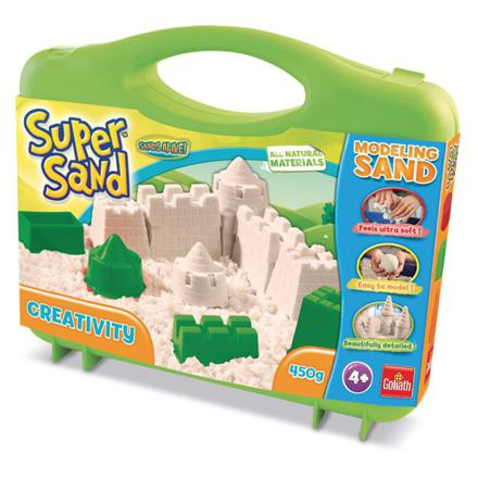 sable super sand