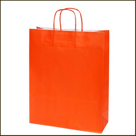sac à cadeau