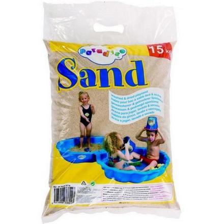 sac de sable pour bac a sable