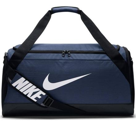 sac de sport foot