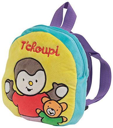 sac tchoupi