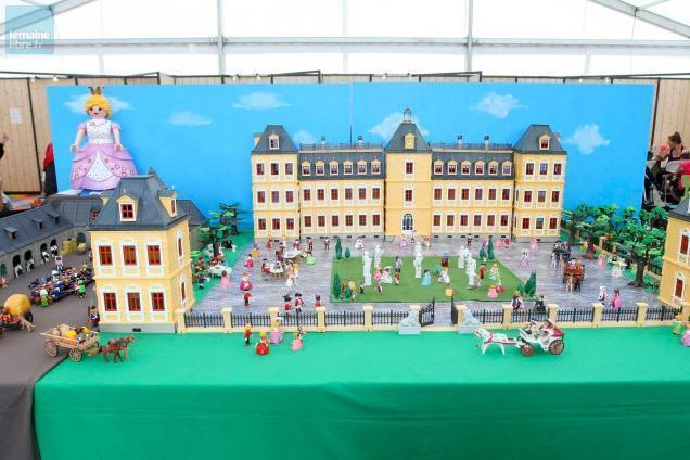 salon du playmobil