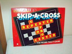 scrabble skip