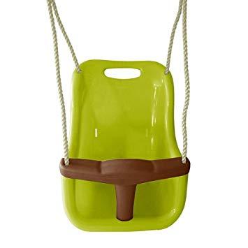 siège balançoire bébé soulet