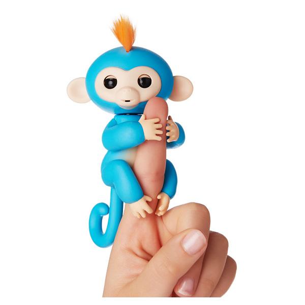 singe agrippeur jouet