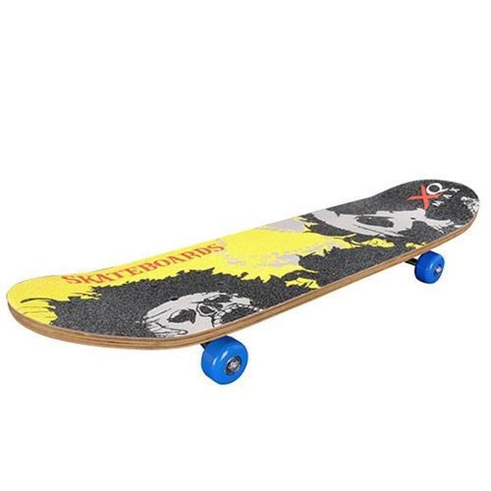 skate 4 roues