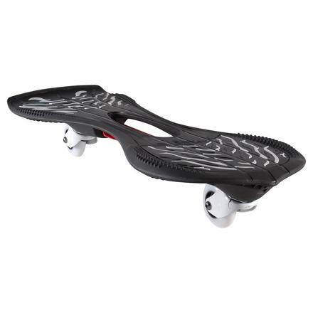 skate a 2 roue decathlon