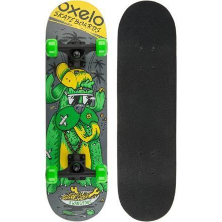 skateboard enfant 6 ans