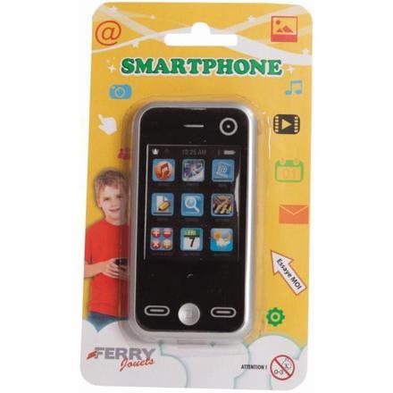 smartphone jouet