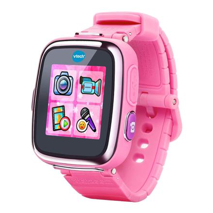 smartwatch kidizoom