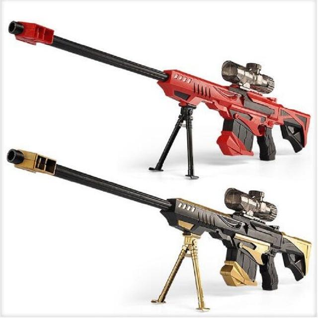sniper jouet
