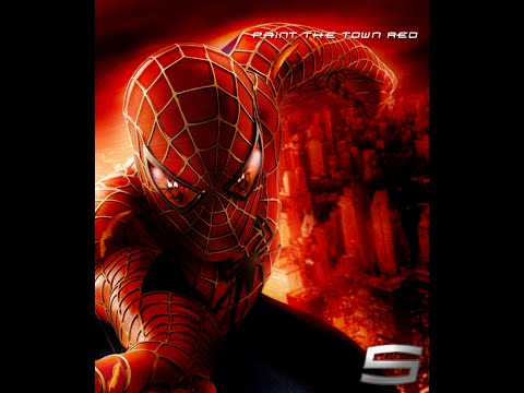 spiderman 5