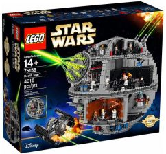starwars lego