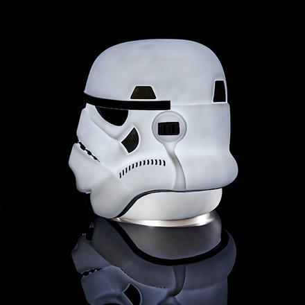 stormtrooper lampe