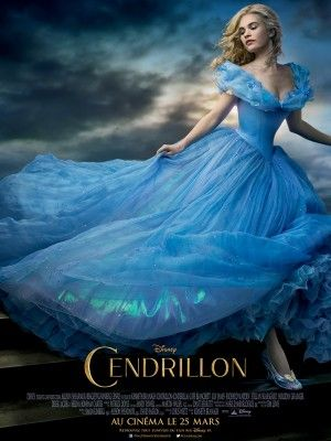 streaming cendrillon