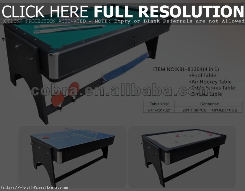 table 4 en 1