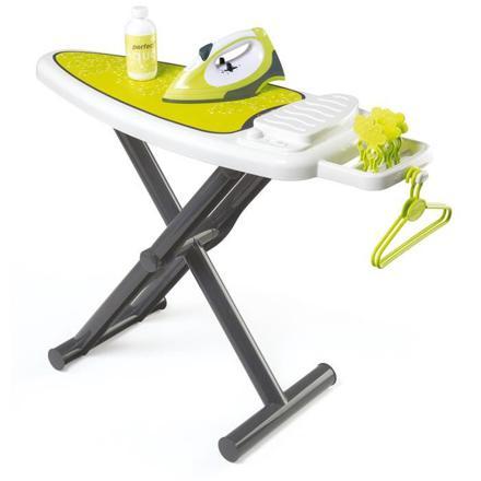 table a repasser jouet