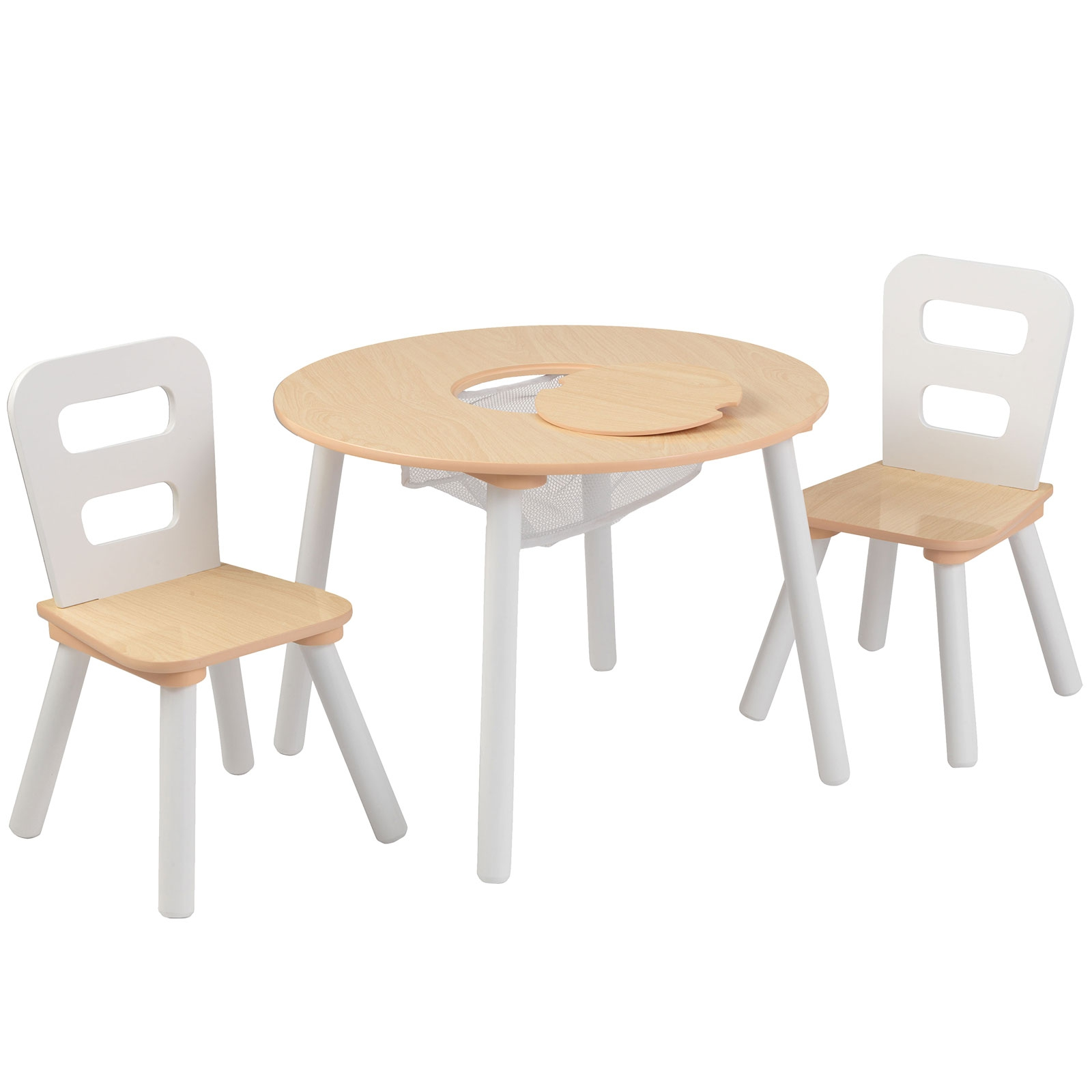 table chaise bébé 1 an