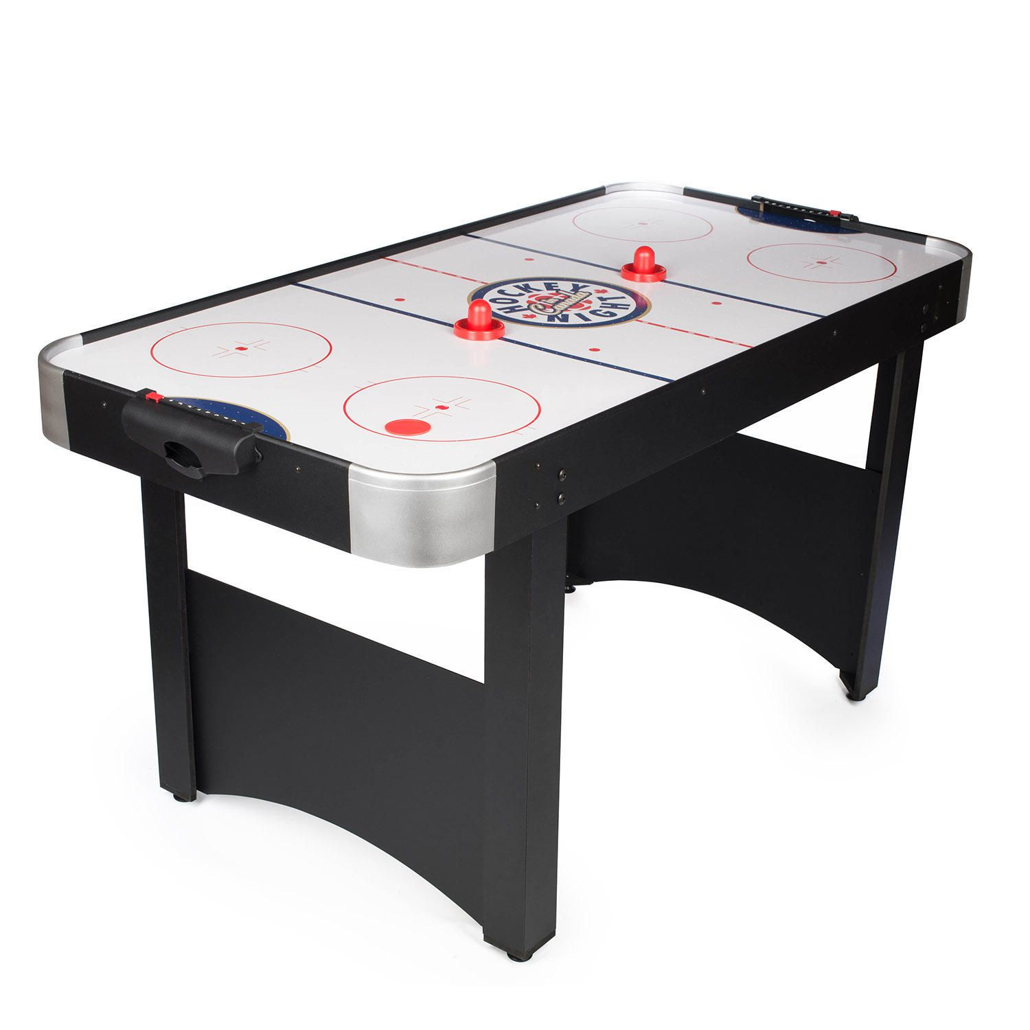 table de hockey sur table