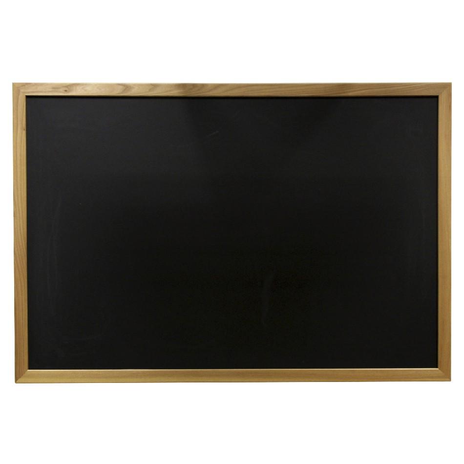 tableau ecole