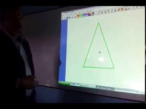 tableau interactif maroc