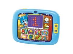 tablette bebe vtech