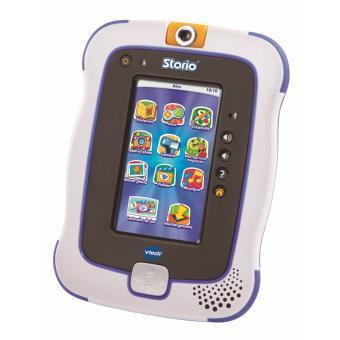 tablette educative 3 ans