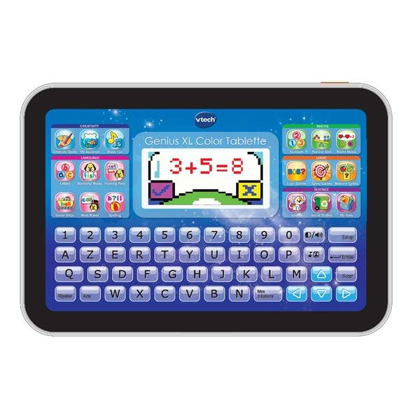tablette jouet