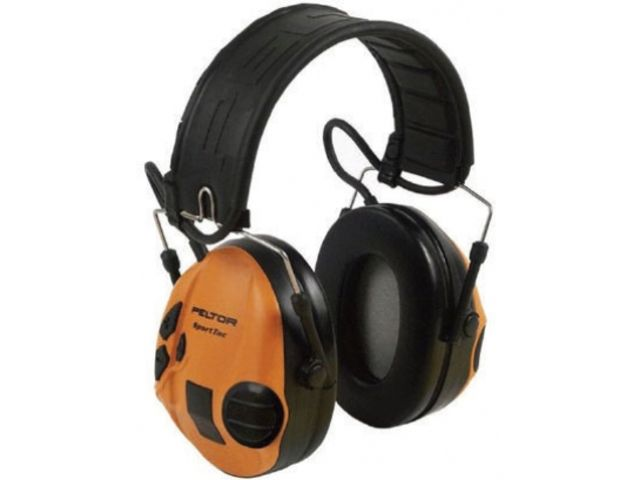 talkie walkie casque