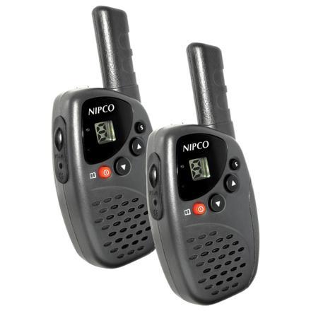 test talkie walkie jouet avis sur les meilleurs produits. Black Bedroom Furniture Sets. Home Design Ideas