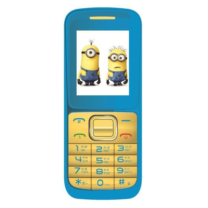 telephone portable jouet
