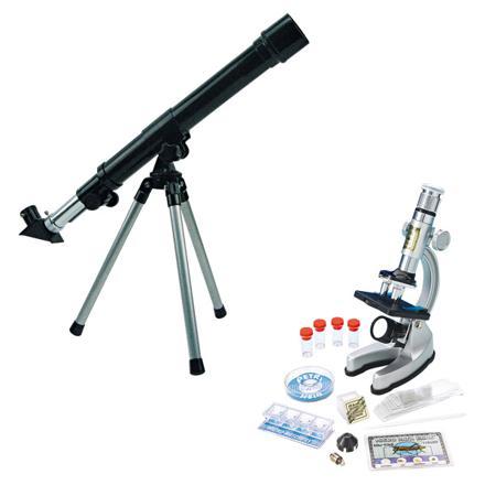 telescope jouet