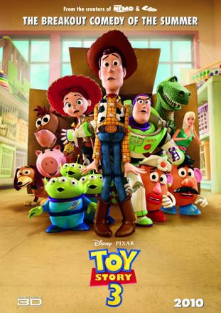 toy story com