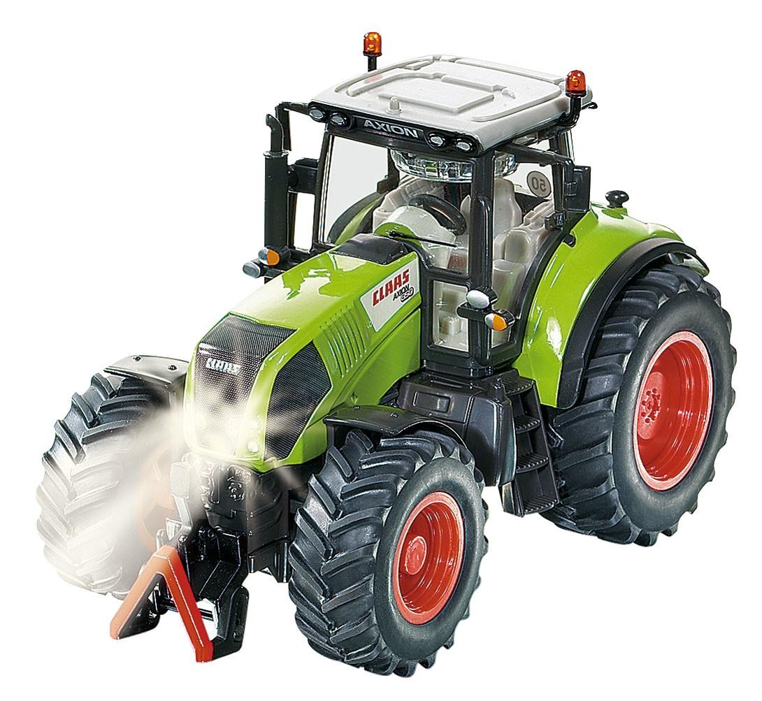 tracteur miniature electrique
