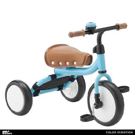 tricycle bébé 1 an