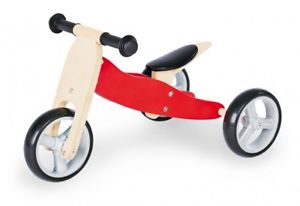 tricycle draisienne