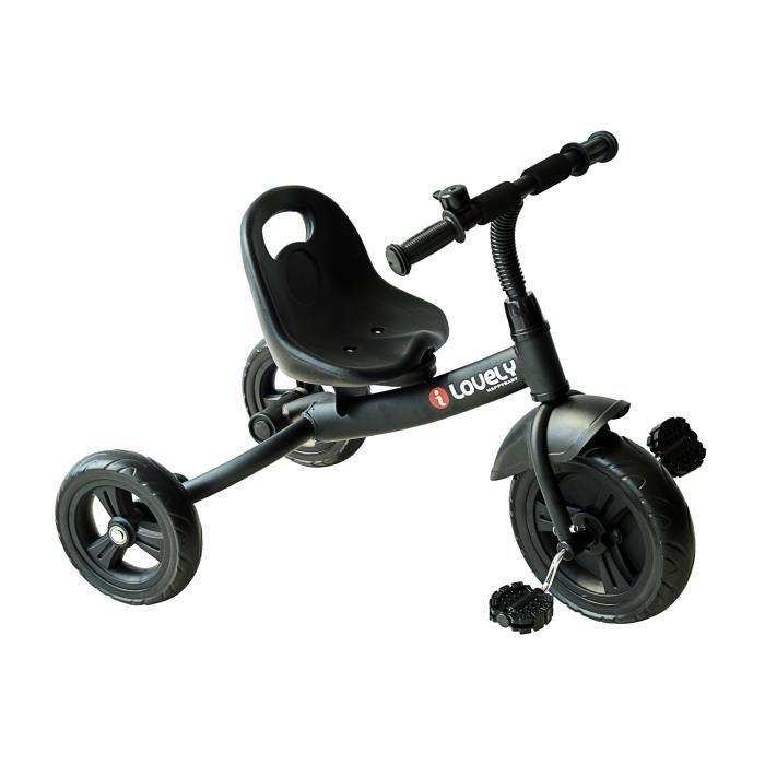 tricycle pour enfant