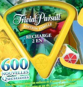trivial pursuit extension