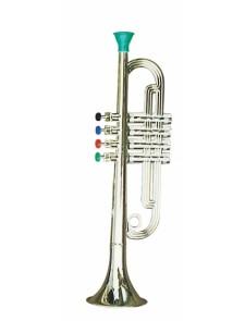 trompette jouet