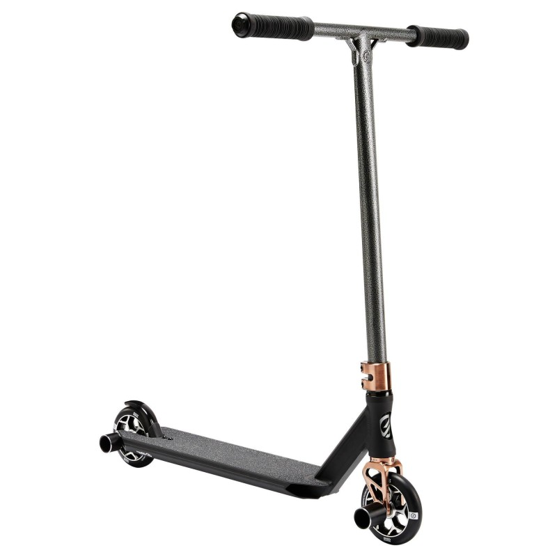 trottinette freestyle oxelo decathlon